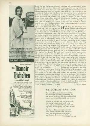 June 14, 1958 P. 117