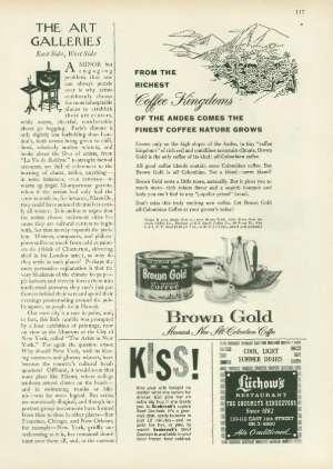 June 14, 1958 P. 116