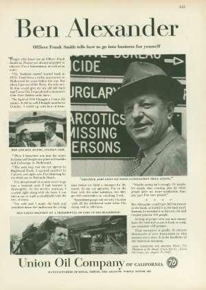June 14, 1958 P. 122