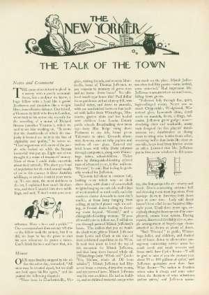 June 14, 1958 P. 23