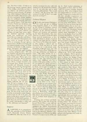 June 14, 1958 P. 25