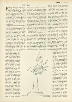 June 14, 1958 P. 28