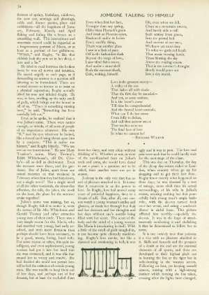 June 14, 1958 P. 34