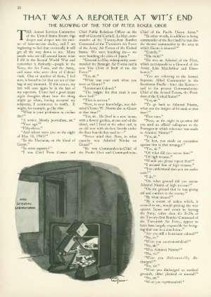June 14, 1958 P. 38