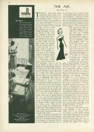 June 14, 1958 P. 96