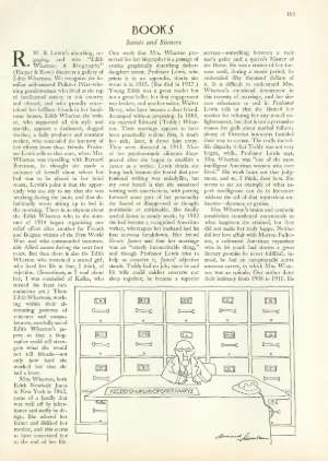 July 12, 1976 P. 101