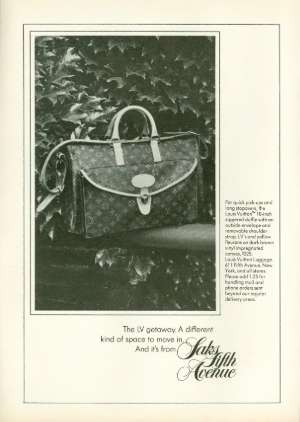July 12, 1976 P. 25