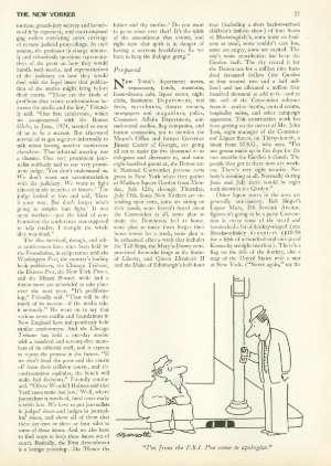 July 12, 1976 P. 26