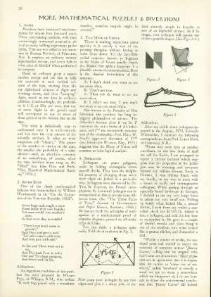 July 12, 1976 P. 30