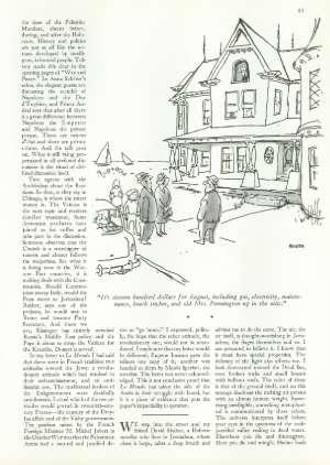 July 12, 1976 P. 42