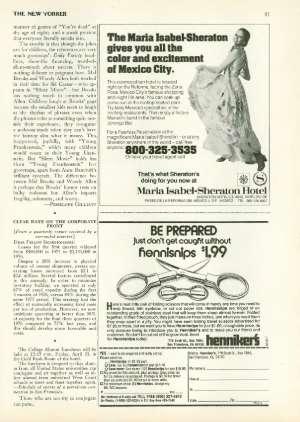 July 12, 1976 P. 84
