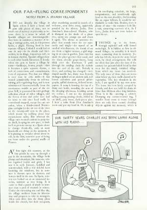 November 29, 1976 P. 103