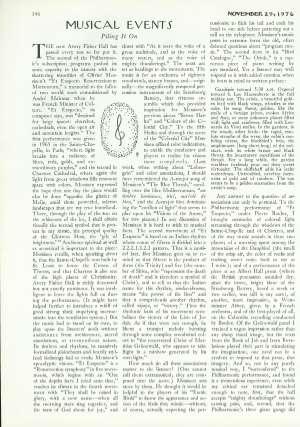 November 29, 1976 P. 146