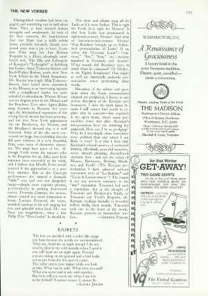 November 29, 1976 P. 153