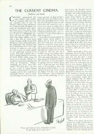 November 29, 1976 P. 154