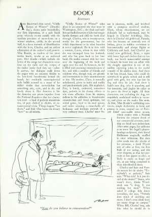 November 29, 1976 P. 164