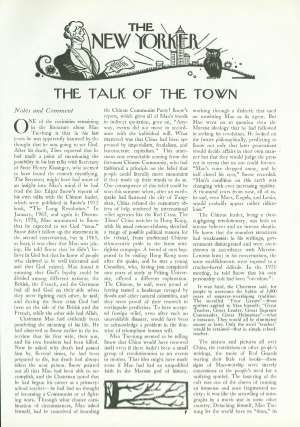 November 29, 1976 P. 29