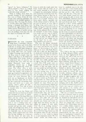 November 29, 1976 P. 30
