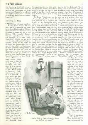 November 29, 1976 P. 31