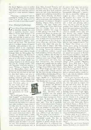 November 29, 1976 P. 32