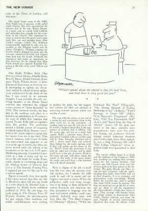 November 29, 1976 P. 34