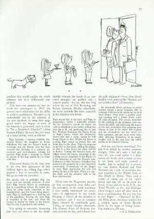 November 29, 1976 P. 36