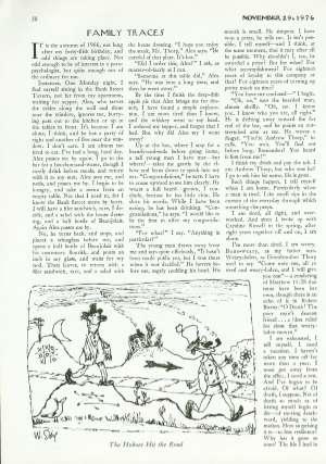 November 29, 1976 P. 38