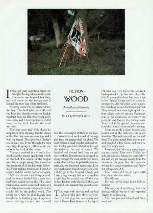 November 29, 1999 P. 108