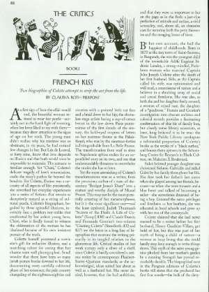 November 29, 1999 P. 122