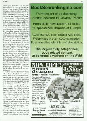 November 29, 1999 P. 124