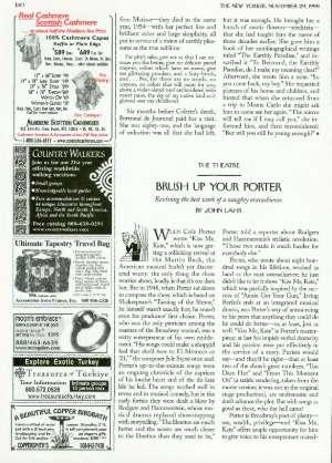 November 29, 1999 P. 130