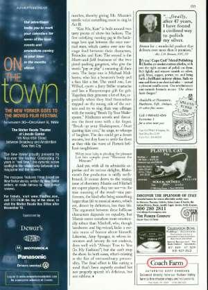 November 29, 1999 P. 132
