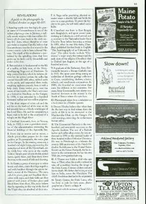 November 29, 1999 P. 141