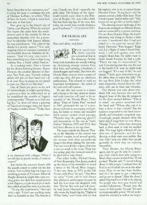 November 29, 1999 P. 44