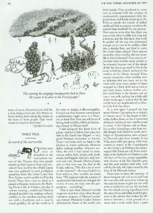 November 29, 1999 P. 46