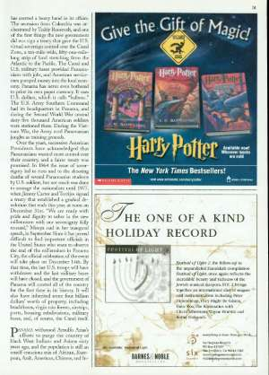November 29, 1999 P. 50