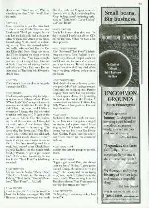 November 29, 1999 P. 62