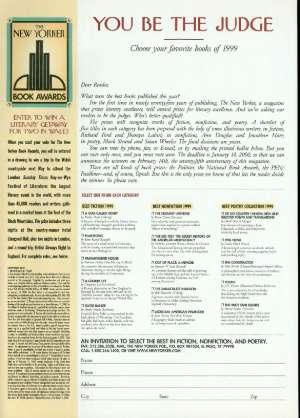 November 29, 1999 P. 65