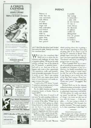 November 29, 1999 P. 82