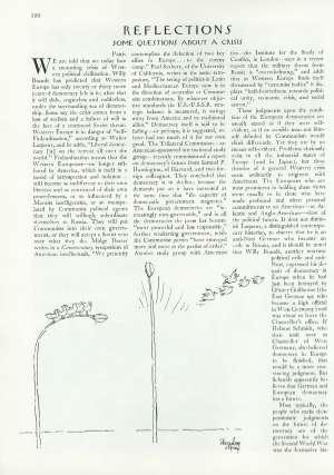 April 5, 1976 P. 100
