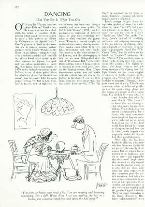 April 5, 1976 P. 112