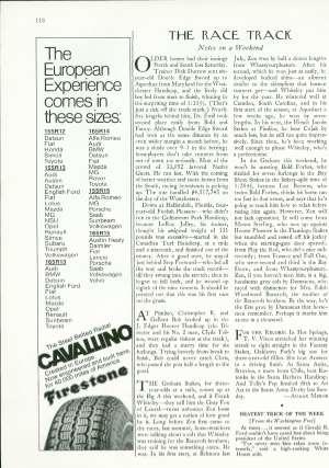 April 5, 1976 P. 118