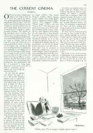 April 5, 1976 P. 121