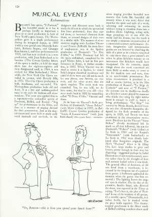 April 5, 1976 P. 124