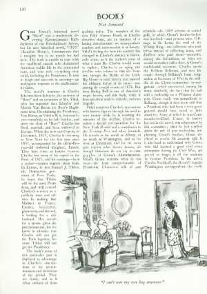 April 5, 1976 P. 130