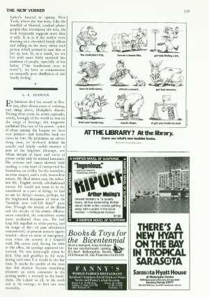 April 5, 1976 P. 139