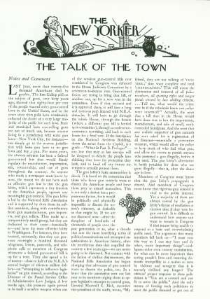 April 5, 1976 P. 27