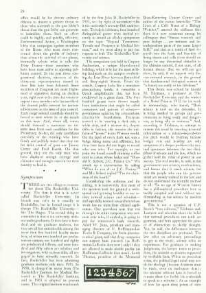 April 5, 1976 P. 29
