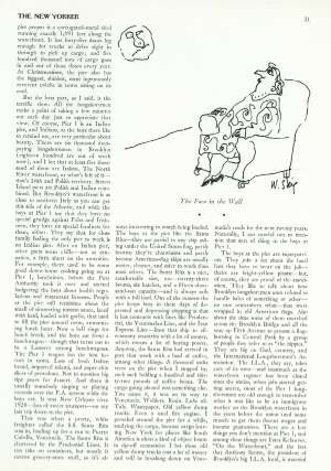 April 5, 1976 P. 30