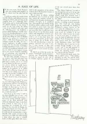 April 5, 1976 P. 33